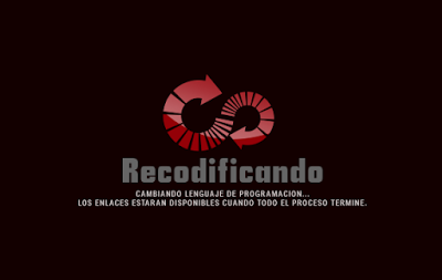 recodificando2blogo